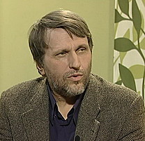 20080217tapio_puolimatka2.jpg