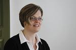 Anna-Liisa Heikkilä