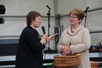 Draama Silminnäkijä, Heidi Kuitunen ja Seija Leveelahti
