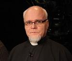 Erik Silvolalla on Raamattuilloissa peräti kolme opetusjaksoa Jeesuksesta