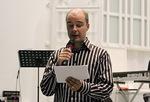 Petri Rytkönen kertoi, miten valtavasti kontakteja Mahdollisuus muutokseen kampanja on saanut jo kahden ensimmäisen viikon aikana.