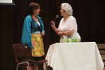 Heidi Kuitusen ja Elsa Pyysalon taitavasti toteutettu draama antoi paljon ajateltavaa