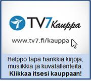 kauneimmat virret suomen lähetysseura